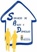 Listado definitivo de solicitudes admitidas y excluidas para el Servicio de Ayuda a Domicilio 2020
