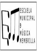 Convocatoria Profesores Escuela Municipal de Música 2018/19