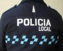 Resultados de la segunda prueba para la provisión de una plaza de Policía Local.