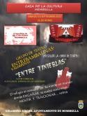 Teatro a Beneficio de Cáritas