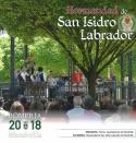 S. Isidro Labrador 2018