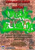 Ven al Musical Mansil en Movida.