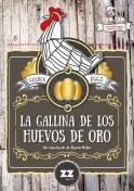La Gallina de los Huevos de Oro. Teatro Familiar