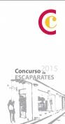 Concurso de Escaparates Navideños de la Cámara de Comercion de Ciudad Real