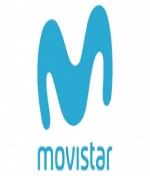 Comunicado de la empresa instaladora de la Fibra Óptica de Movistar