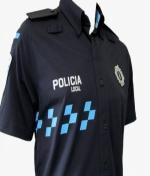 Resultado de la sexta prueba: voluntaria de idiomas, realizada en el proceso de selección convocado para provisión de cuatro plazas de policia local