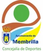 Subvenciones Clubes Deportivos y Deportistas de Membrilla 2018
