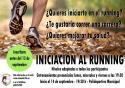 El C.A. Membrilla presenta el II curso de Iniciación al Running.