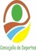 Bolsa de empleo 2017/2018 para la contratación de Monitores de las Escuelas Deportivas