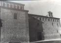 ¿Tienes fotografías del Monasterio de las Concepcionistas Franciscanas?
