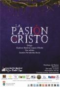 La Pasión de Cristo. Concierto de la A.M. Maestro Emilio Cano