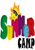 Horarios de Summer Camp