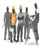Listado definitivo de aspirantes all procedimiento de contratación para la bolsa de contratación de operarios de Servicios Múltiples