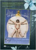 Campaña de Teatro escolar, el sueño de Leonardo