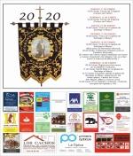 Festividad de San Antón 2020