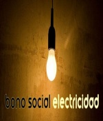 Bono Social Electricidad, Gas y Teléfono