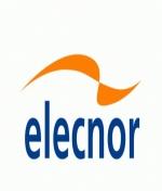 Oferta de Empleo: Elecnor necesita personal