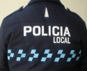 Resultado de la prueba sobre conocimientos generales del proceso de selección para la provisión de una plaza de Policía Local