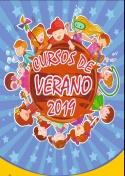 Cursos de Verano Universidad Popular: Horarios