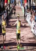 Joaquín Lozano consigue su victoria Nº 22 en el Maratón de Castellón