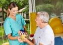 Resultado final de la Convocatoria de la Bolsa de Empleo para la contratación de Terapeuta Ocupacional