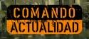 El Melón de Membrilla en Comando Actualidad de La 1