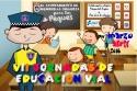 VII Jornadas de Educación Vial