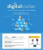 Taller de Habilidades Digitales. Iniciación