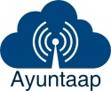 Nace Ayuntaap, la aplicación Android que te mantendrá informado en todo momento