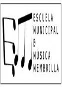 La Escuela Municipal de Música de Membrilla inicia un nuevo Curso. Ven a conocer tu Músico!