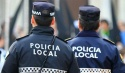 Convocatoria plazas de Policía: Resultado final