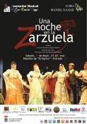 Una Noche en la Zarzuela