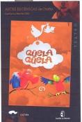 """Teatro Infantil: """"Güela, güela"""""""