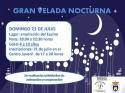 Gran Velada Nocturna