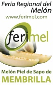 Ferimel lleva el Melón piel de sapo de Membrial a Fruit Attraction 2021