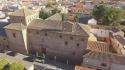 Visita el Convento de Clausura