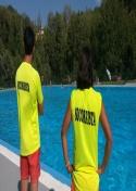 Relación DEIFINITIVA para la contratación laboral de socorristas y monitores de natación