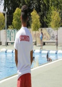 Convocatoria 2 plazas de socorristas para la piscina municipal de Membrilla 2019