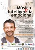 Música e Inteligencia Emocional