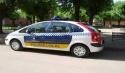 Resultado Final de la Convocatoria de Policía.