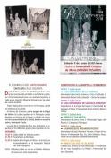 Fiesta del Inmaculado Corazón de María (MAGNO ROSARIO)