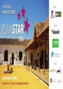 Plan Star Viña